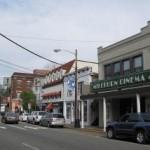 Millburn Crime: Burgled Wine, Shoplifting at the Mall and Car Break-Ins