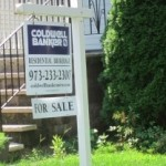 From Bad to Worse?  Realtors Assess the Market