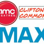 Baristaville IMAX®