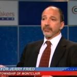 Mayor Fried on the Municipal Elections