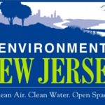 Matt Elliott: On Pollution, Christie Doesn't Walk the Walk