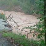 Local Post-Irene Attention Turns to Catskill Region
