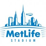 MetLife Stadium: Home to NFL's Giants and Jets Gets a New Name