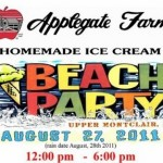 Montclair Township Tells Applegate Farm That Family Fun Nights May Have Violated Code