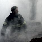Alex Torpey: Remembering 9/11