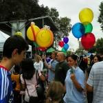 Bloomfield Harvest Fest