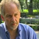 CNN Documentary on 9/11 Dust Features Montclair Author