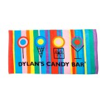Today: Dylan's Candy Fix in Upper Montclair, Dunk Mayor Fried, Applegate's Beach Party!