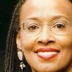 Nia Gill Sues State Over Charter School Transparency