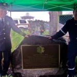 Essex County Honors EMS 9/11 Responders