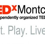 TEDxMontclair Looking for Speakers