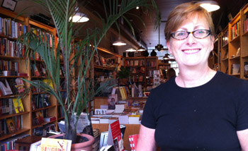 Watchung Booksellers Turns 20