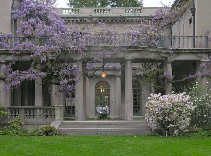 master the music summer sunset concert series at van vleck house gardens baristanet