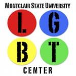 Bias Incident at Montclair State's LGBT