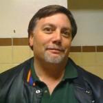 Baristanet Profile: Carl Bergmanson