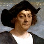 Columbus Day 2011: On or Off?