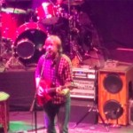 Trey Anastasio Shines On at the Wellmont