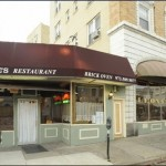 Kitchen Nightmares: Leone's, Montclair
