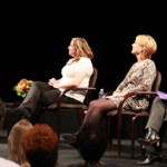 "Local Discussion on ""Women, War and Peace"" to Air Thursday"