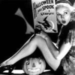 The Weekend: Halloween Happenings, Dia de Los Muertos, and Much More