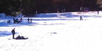 rp_sledding.jpg