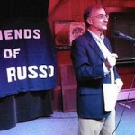 Bob Russo Not Running… for Mayor, Council a Possibility