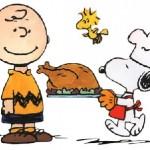 Happy Thanksgiving Baristaville!