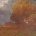 Something Borrowed: Inness on Loan at MAM