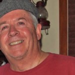 "Baristanet Profile: John Farrell, AKA ""Iceman"""