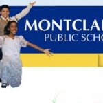 Montclair Schools Have $5.7 Million Surplus
