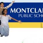 Montclair School District Announces Improvements in School Security