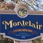 Update: Montclair Township Council Election