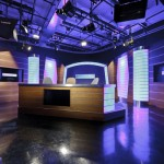 NJTV, Montclair State University Announce Studio Partnership