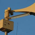 Montclair Plans New Alert System for December