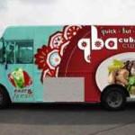 qba Puts Truck Up For Sale on Craigslist
