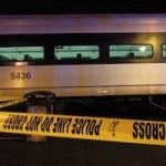Man Killed By NJ Transit Train in Millburn Identified