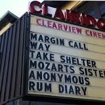 Susan Pinkwater: The Clairidge Needs Help!