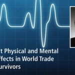 The Long-Term Health Effects of 9/11