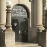Montclair Crime: Arrest, Burglary, Two Dumpster Fires, Brush Fire, Vandalism