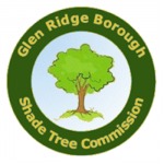 Tell Glen Ridge Officials About  Hanging Branches