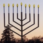 "Should Montclair Add a Menorah to Its ""Seasonal Display""?"