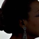 A Night of Oprah