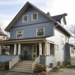 Baristaville Open Houses: Sunday, Dec. 4