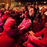 Put It On Your Calendar: Montclair Film Festival May 2-6