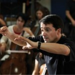 Ticket Giveaway: Three Pairs of Tickets to the NJSO