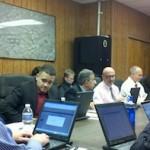 Bloomfield Council Votes Down Non-Partisan Election
