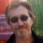 Baristanet Profile: Don Katz