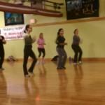 FUZE Fitness Studio Opens in Montclair