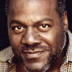 Actor Frankie Faison to Receive Honorary Degree From Montclair State University