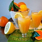 Name That Citrus Cocktail
